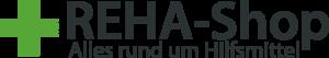 Sanitätshaus REHA-SHOP Fuchs